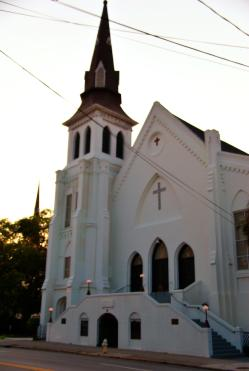 Emanuel_African_Methodist_Episcopal_(AME)_Church_Corrected