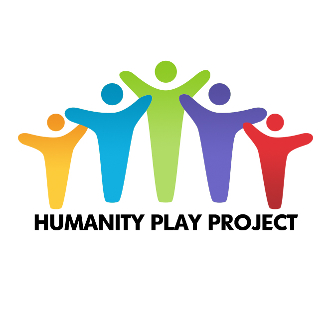 HUMANITY PLAY PROJECT